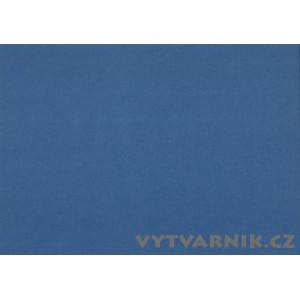 Pauzovací papír  A4 -  modrý
