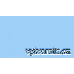 Marabu 3D liner - světle modrá