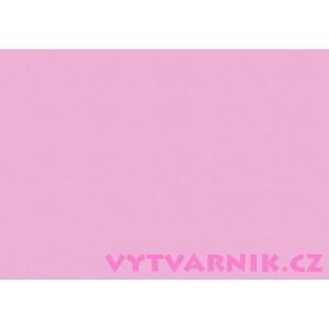 Marabu 3D liner - světle růžová