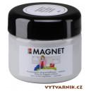 Magnetická barva Marabu 225 ml.