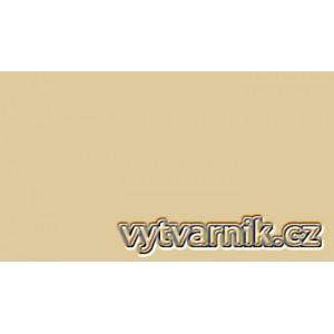 Barva Marabu textil - tělová