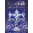Blok A5 - čistý