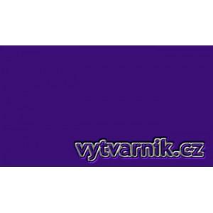Barva Marabu textil - tmavě fialová