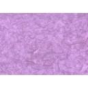 Morušový papír A4 - fialový