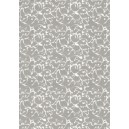 Pauzovací papír  A4 - orient šedý
