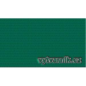 Barva Marabu Porcelain - zelená mátová