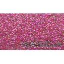 Barva Marabu Porcelain Effekte - růžová glitrová