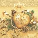 Ubrousek - Vánoce 6