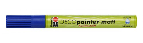 Marabu Deco Painter