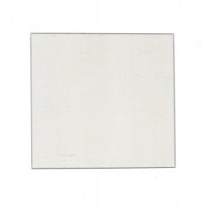 Pentaprint čirý 0,6 mm